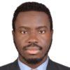Profile picture of Emmanuel Igwebuike